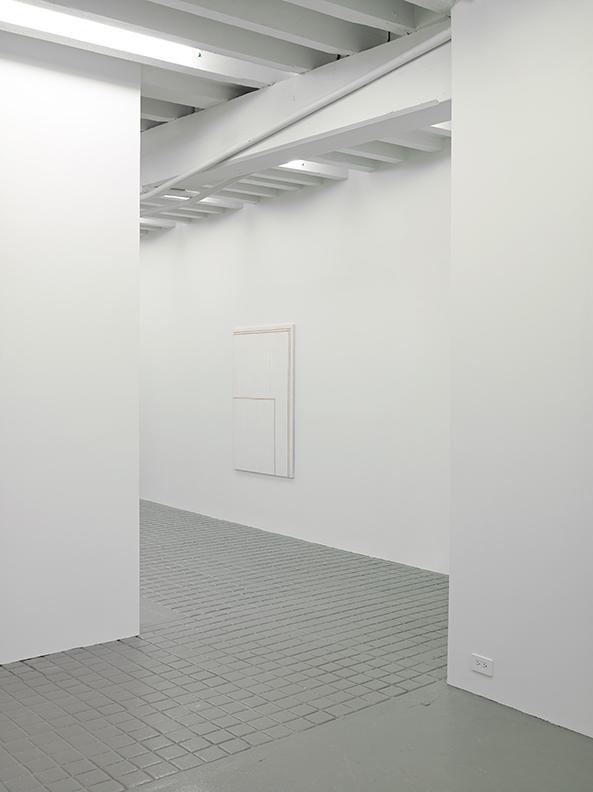 miguel  abreu  gallery  fp
