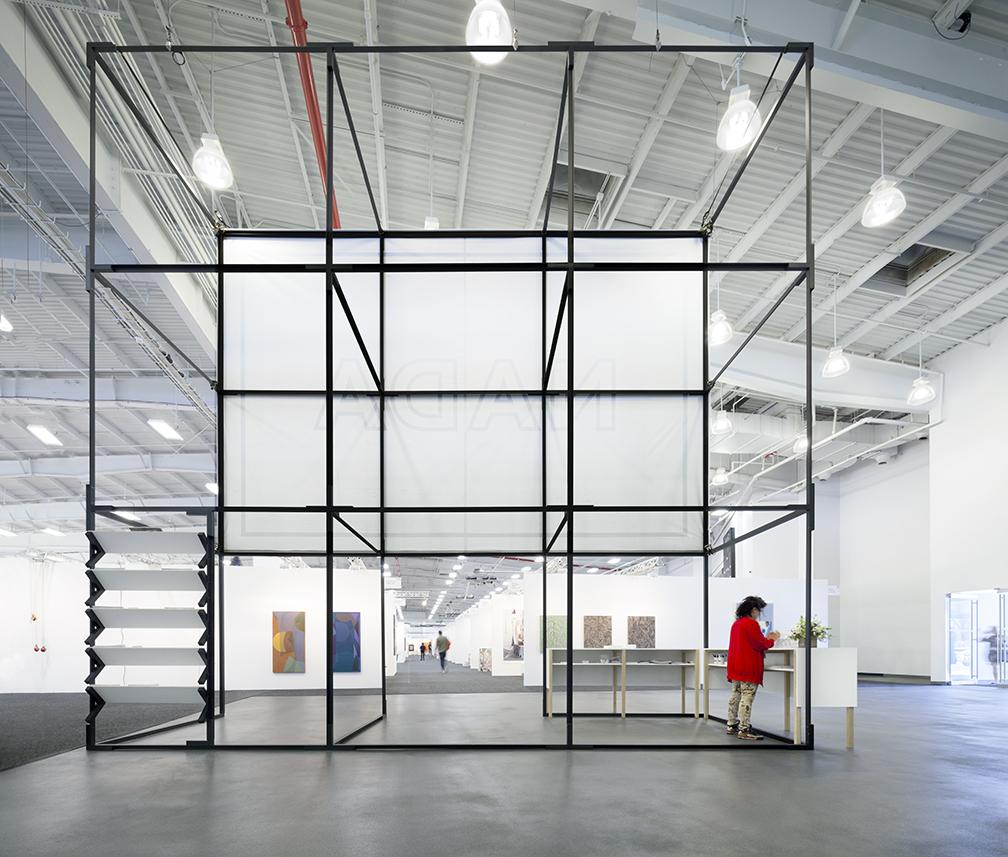 nada  (new  art  dealers  alliance) fp